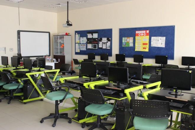 sec_ICT Lab